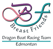 Breast Friends Edmonton